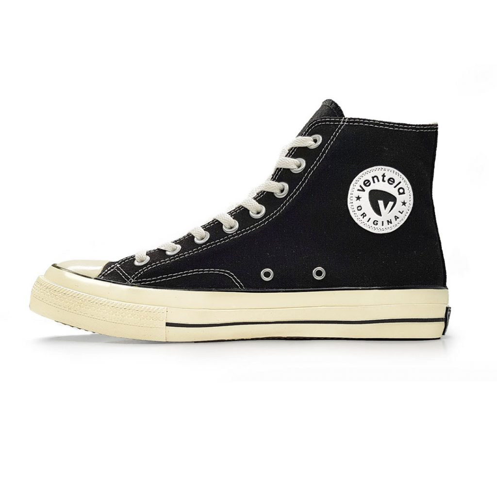 sepatu-ventela-back-to-70's-bts-high-Black-Natural-ykraya.com-1-aa-g