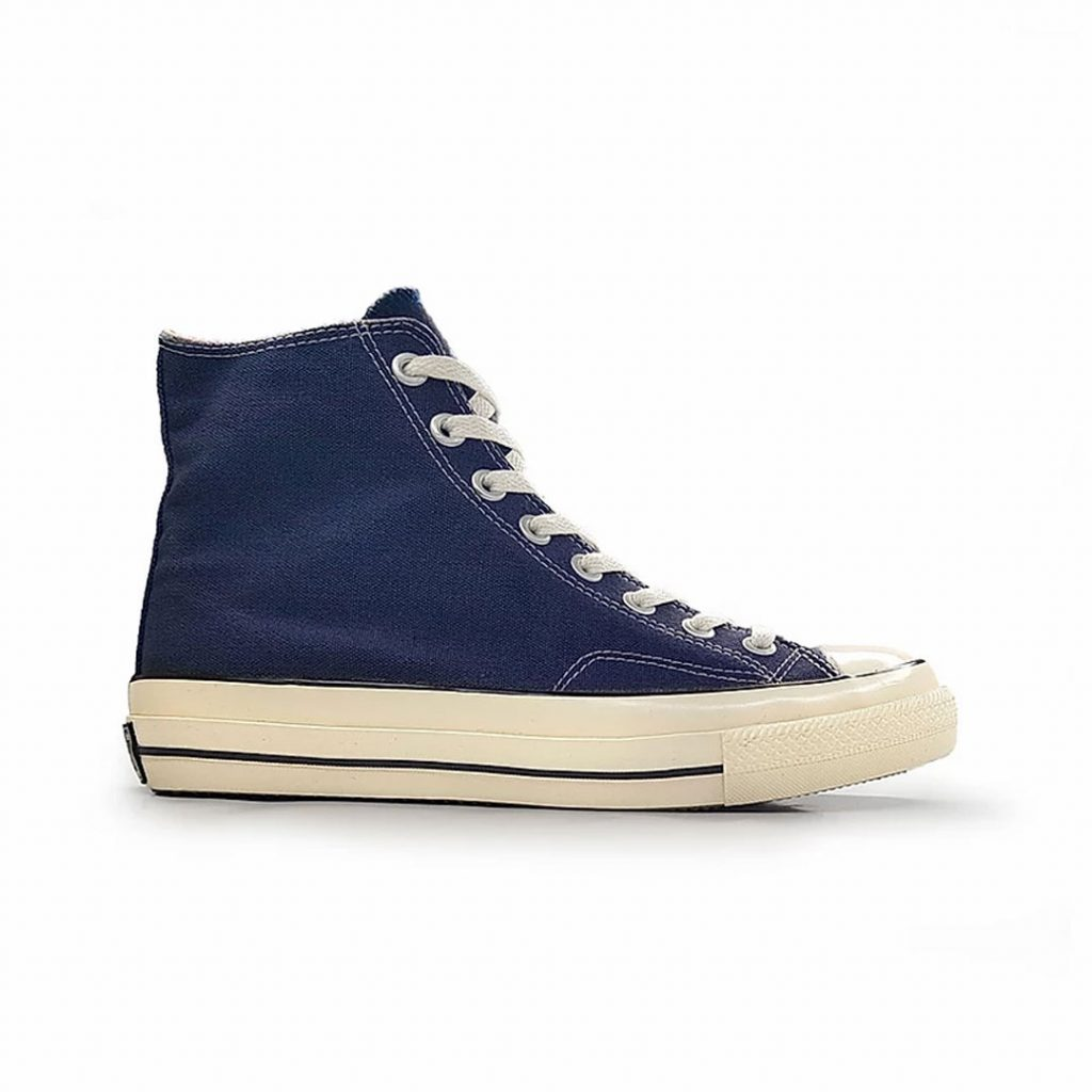 sepatu-ventela-back-to-70's-bts-high-Navy-blue-biru-ykraya.com-1-aa-sw