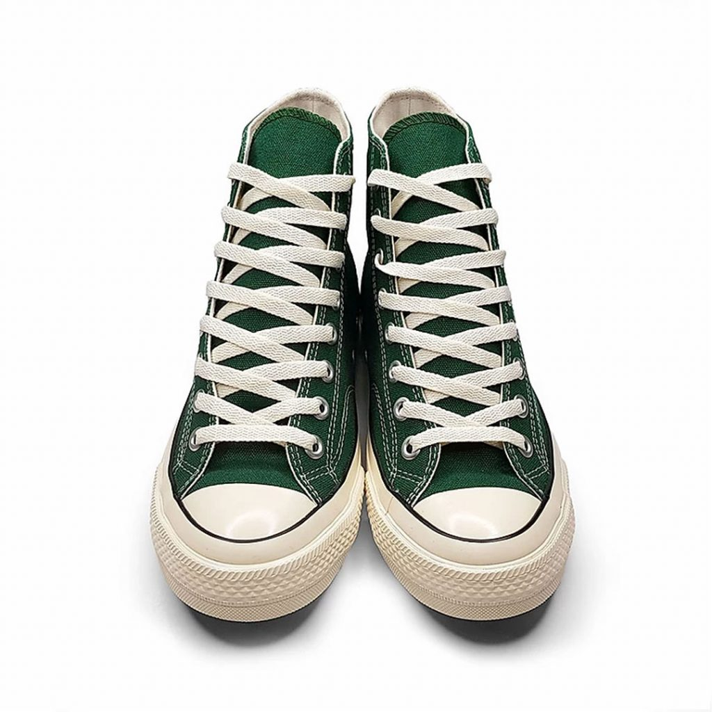 sepatu-ventela-back-to-70's-bts-high-dark-green-hijau-ijo-ykraya.com-1-aa-w