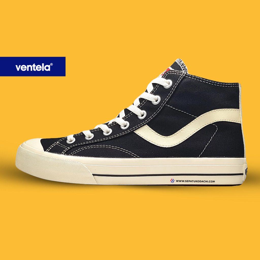 sepatu-ventela-public-high-black-natural-ykraya-sepatu-capung-2