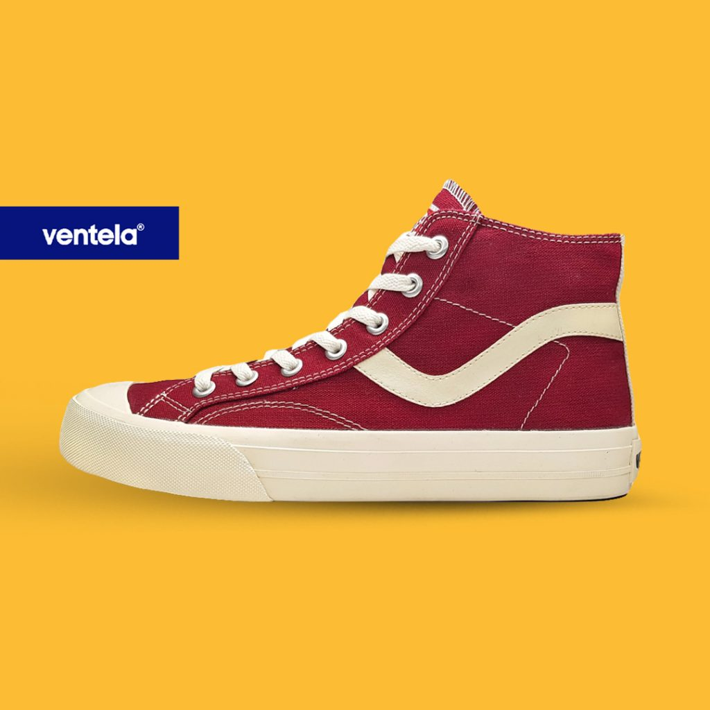 sepatu-ventela-public-maroon-ykraya-sepatu-capung