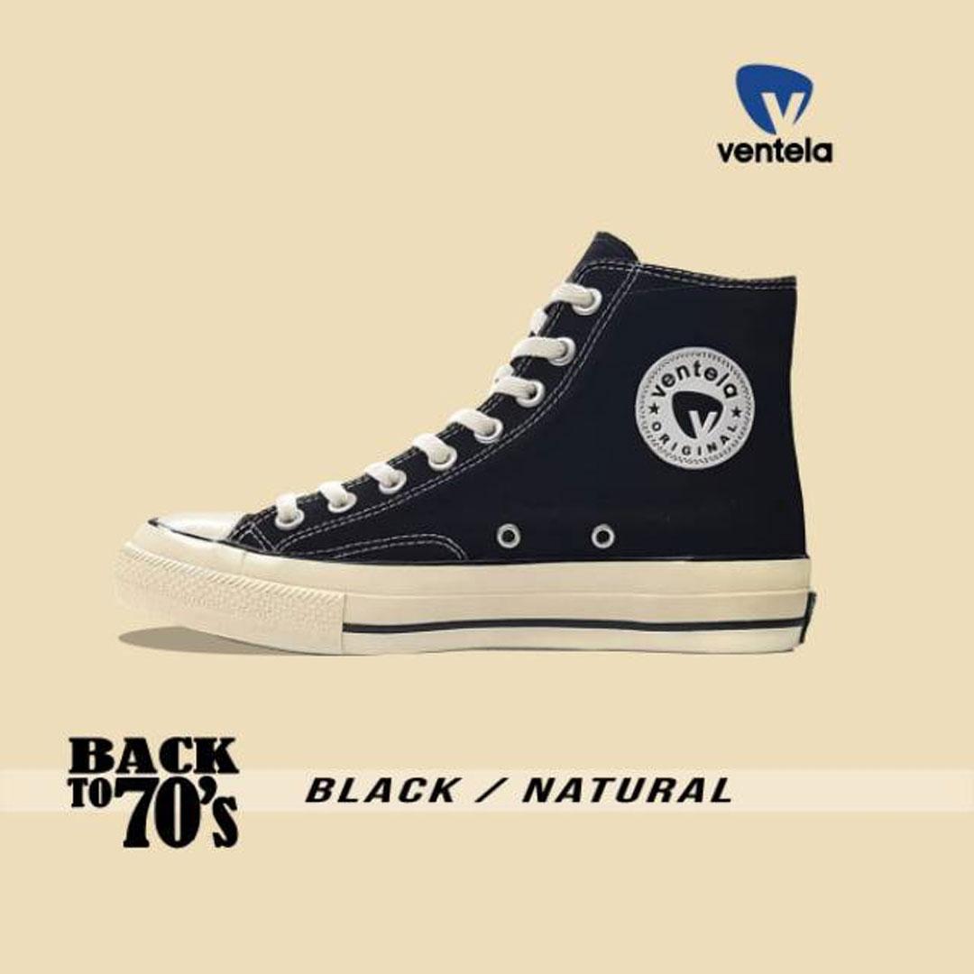 ventela-70s--black-natural