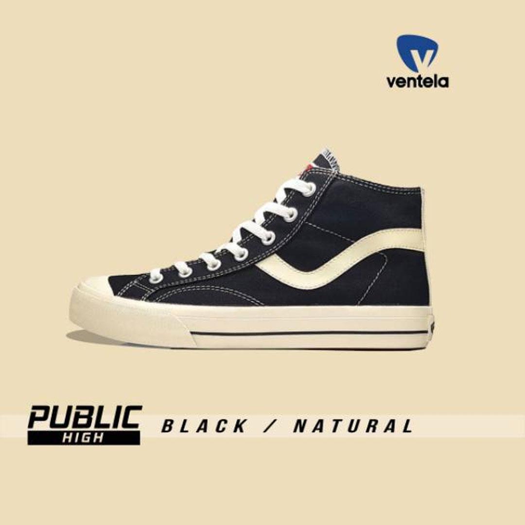 ventela-public-high--black-natural-all-black