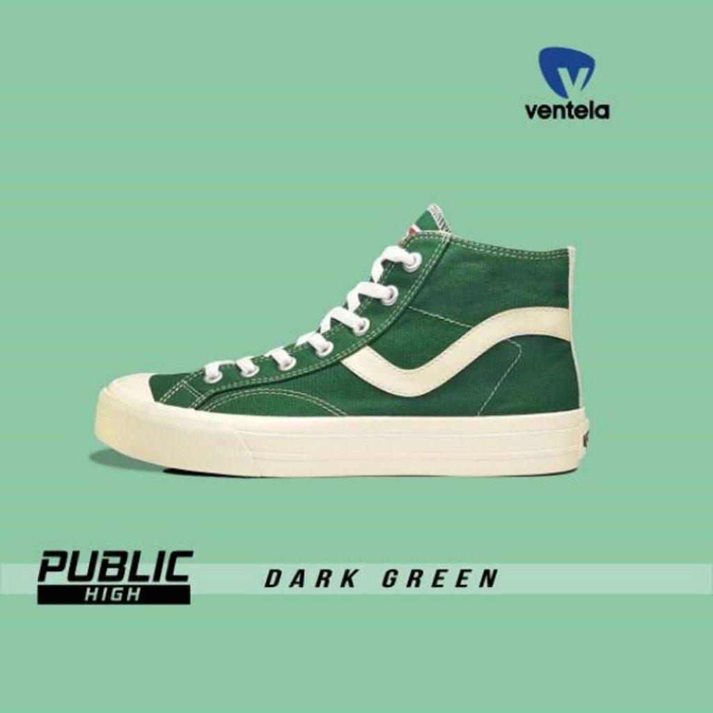 ventela publik ijo hijau 2