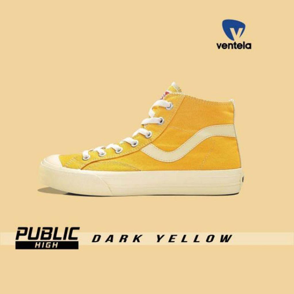 ventela-publik-kuning