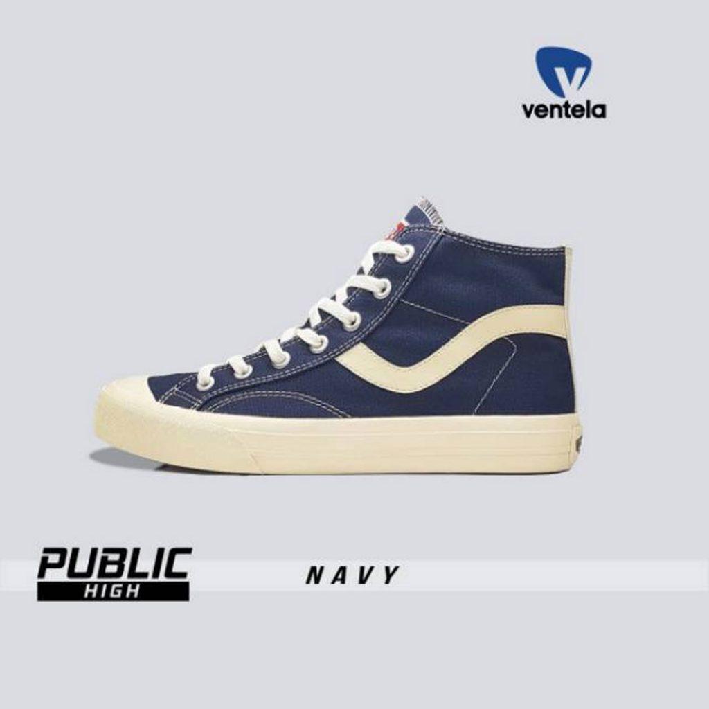 ventela-publik-navy