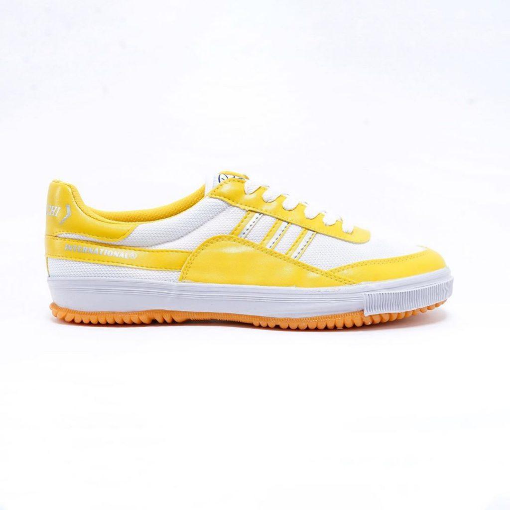 Sepatu Kodachi 8115 kuning ykraya.com 1