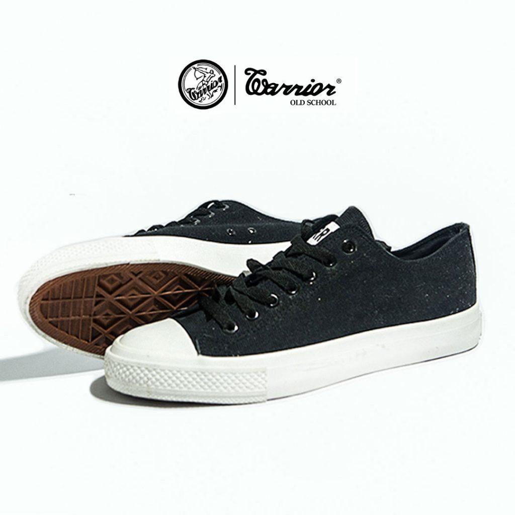 Sepatu Warrior Sparta BBW LC