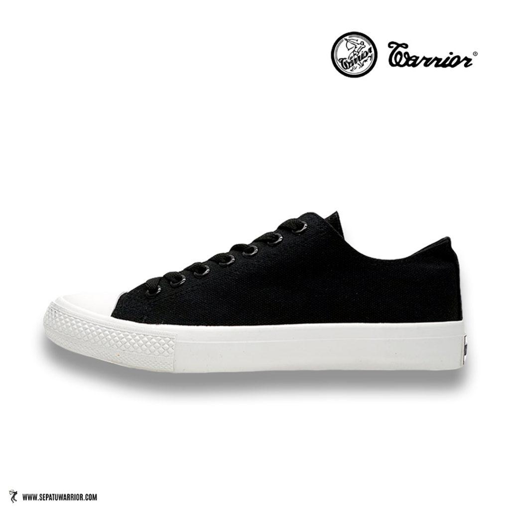 sepatu-warrior-sparta-lc low bbw