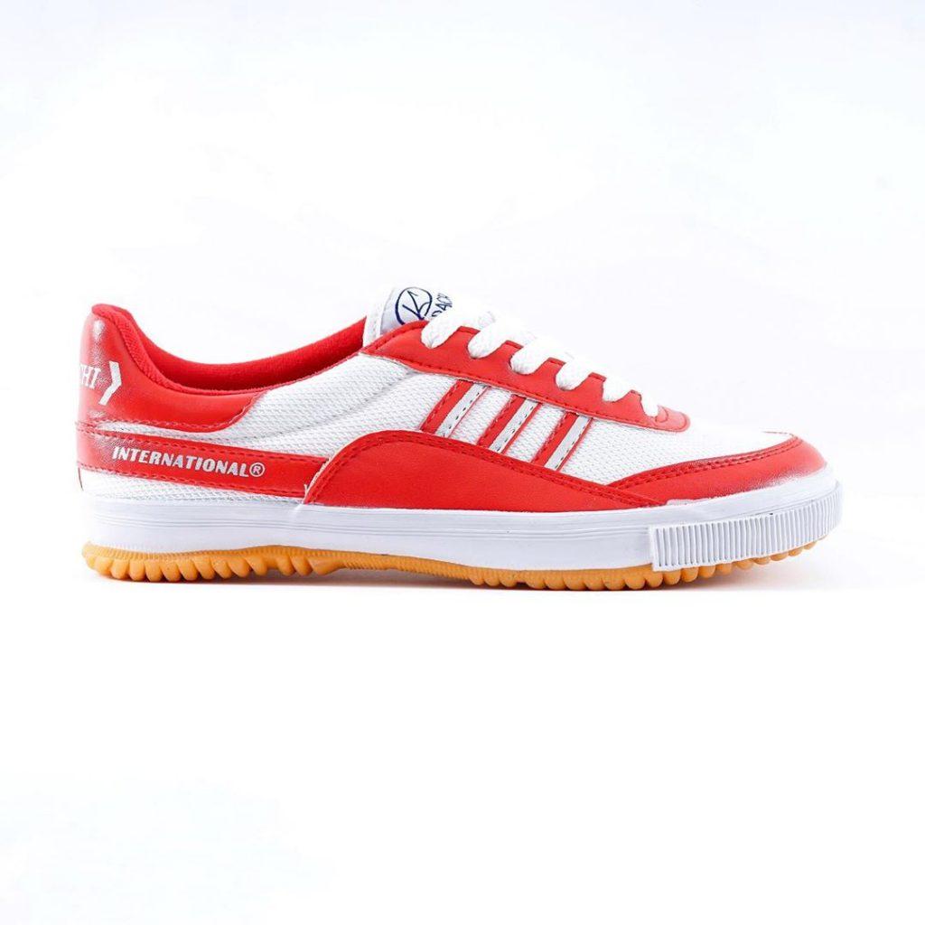 sepatu capung Kodachi 8115 Merah Ykraya.com 2