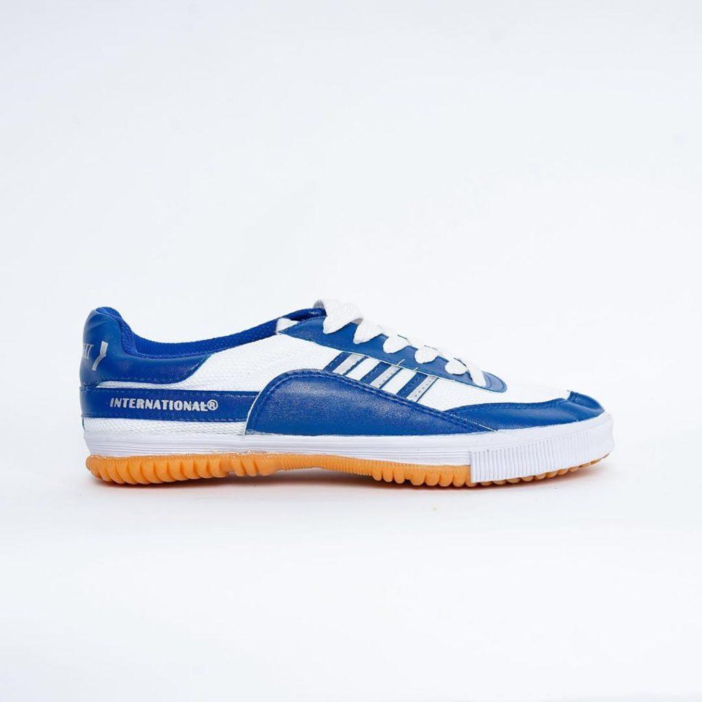 Sepatu Capung Kodachi 8115 Biru Ykraya.com 1