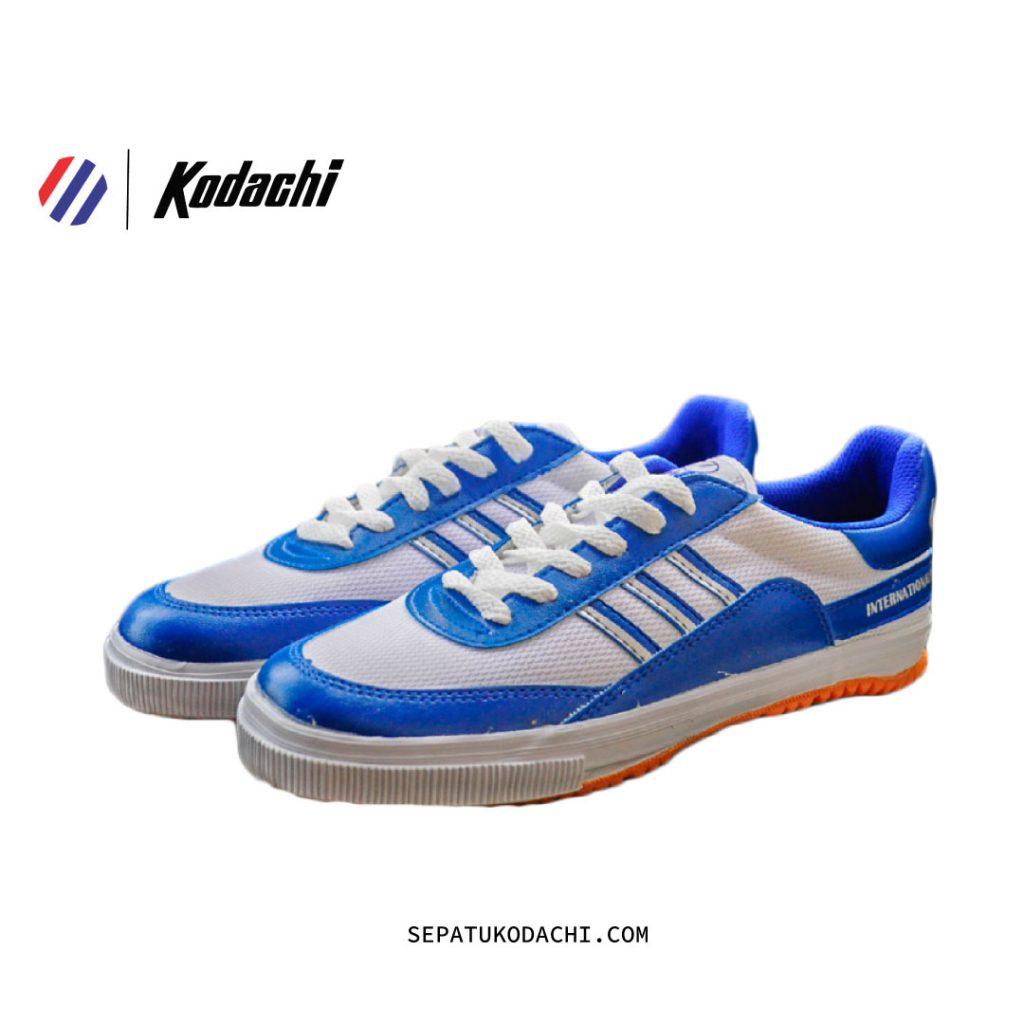 sepatu kodachi 8115 biru