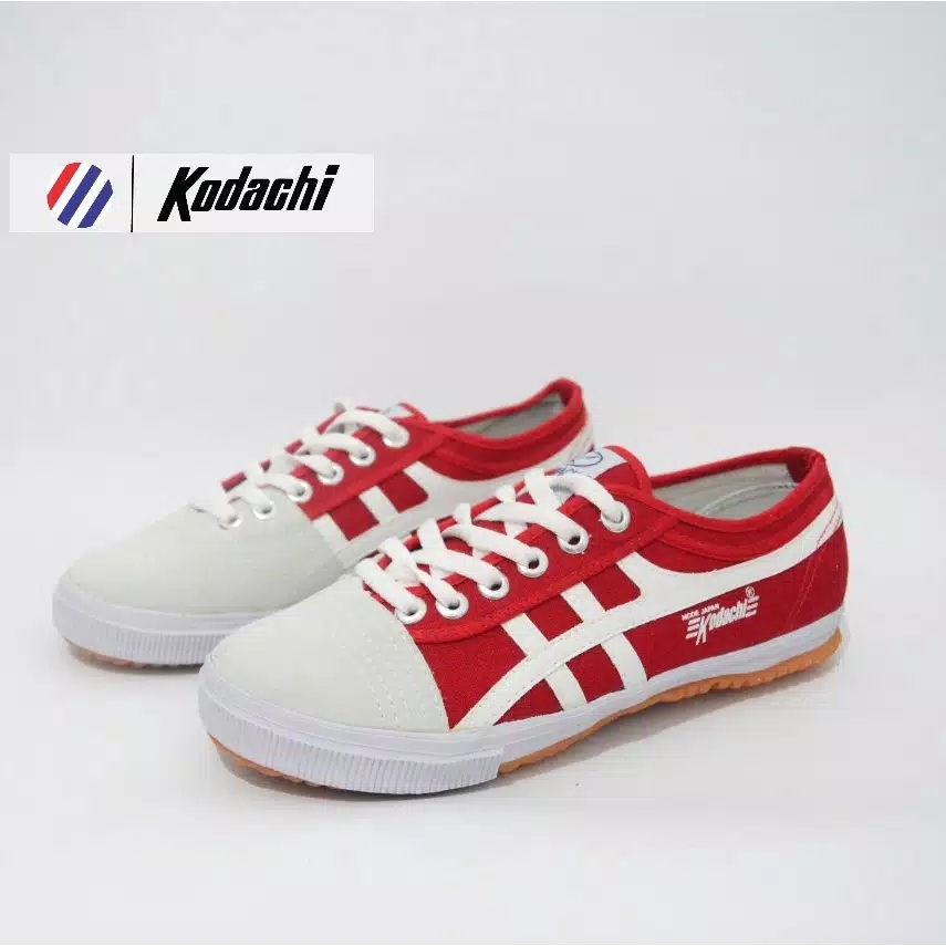 Kodachi 8172 MP