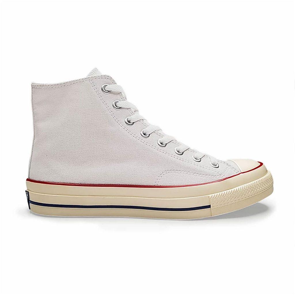 sepatu-ventela-back-to-70's-bts-high-white-Putih--ykraya.com-1-aa