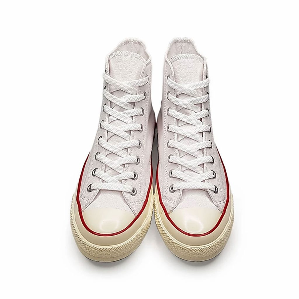 sepatu-ventela-back-to-70's-bts-high-white-Putih--ykraya.com-1-aa