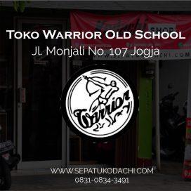 toko-sepatu-warrior-jogja-r