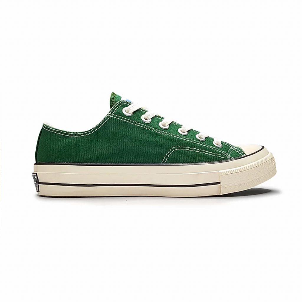 ventela-back-to-70's-low-dark-green-ykraya.com-1-d