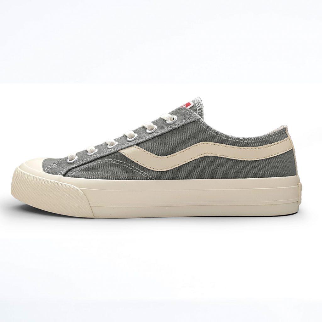 ventela-public-low-grey-2