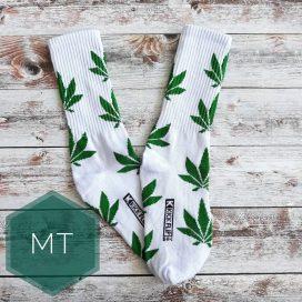kaos kaki kodachi weed g