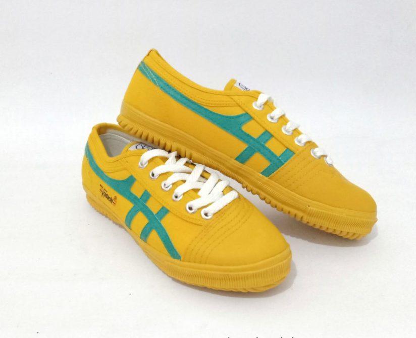 sepatu-kodachi-8172--kuning-hijau-2