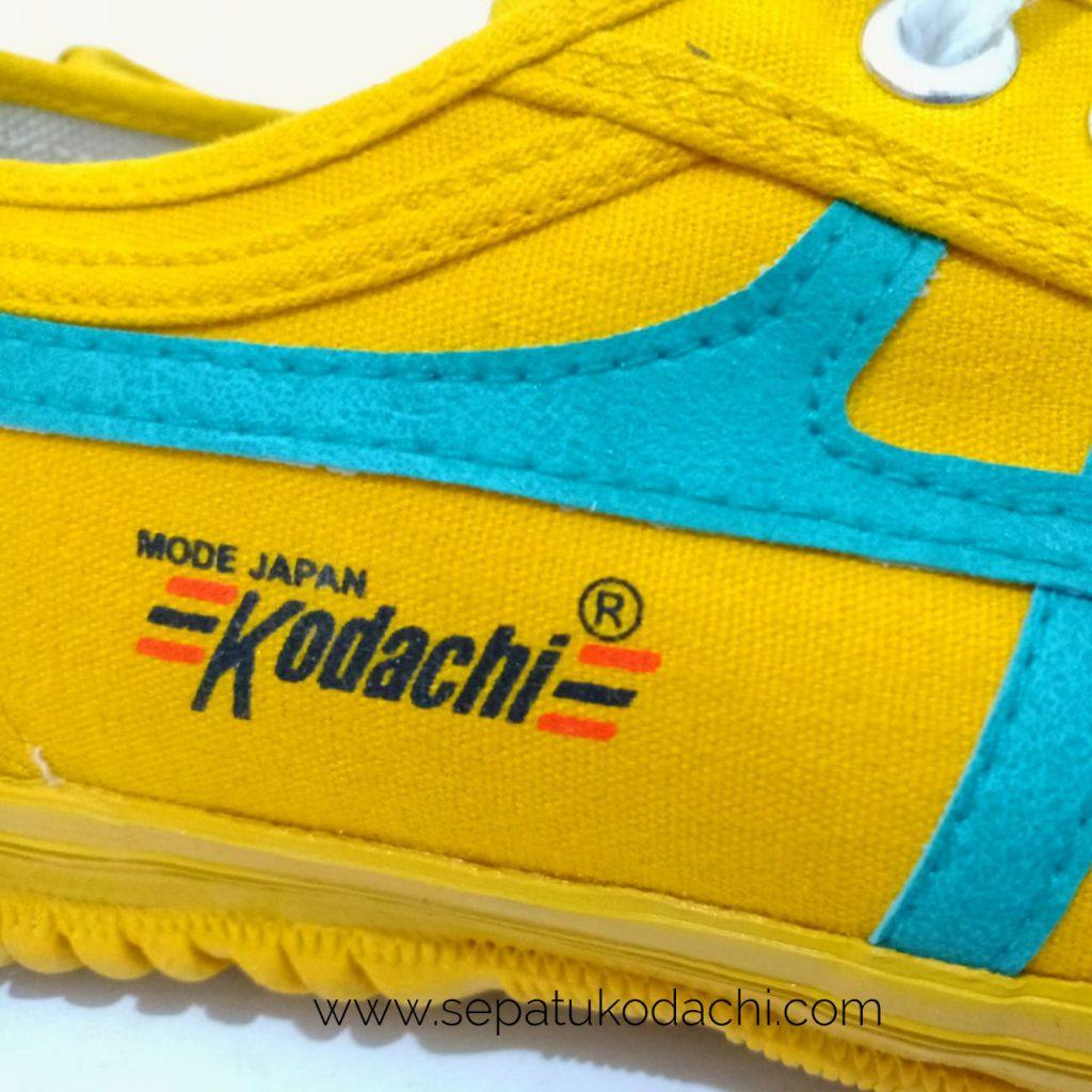 sepatu-kodachi-8172--kuning-hijau-1