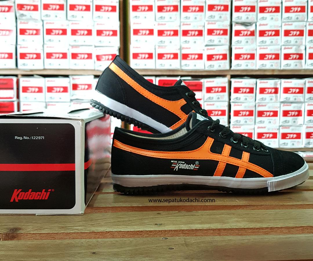 kodachi-8172-HO