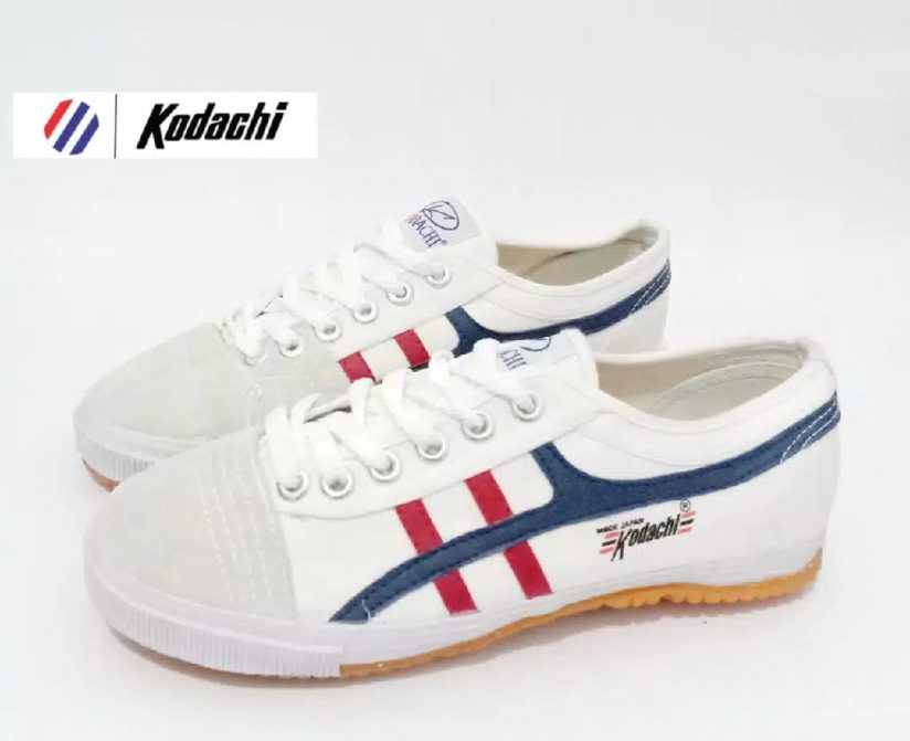 kodachi-8172-PNM