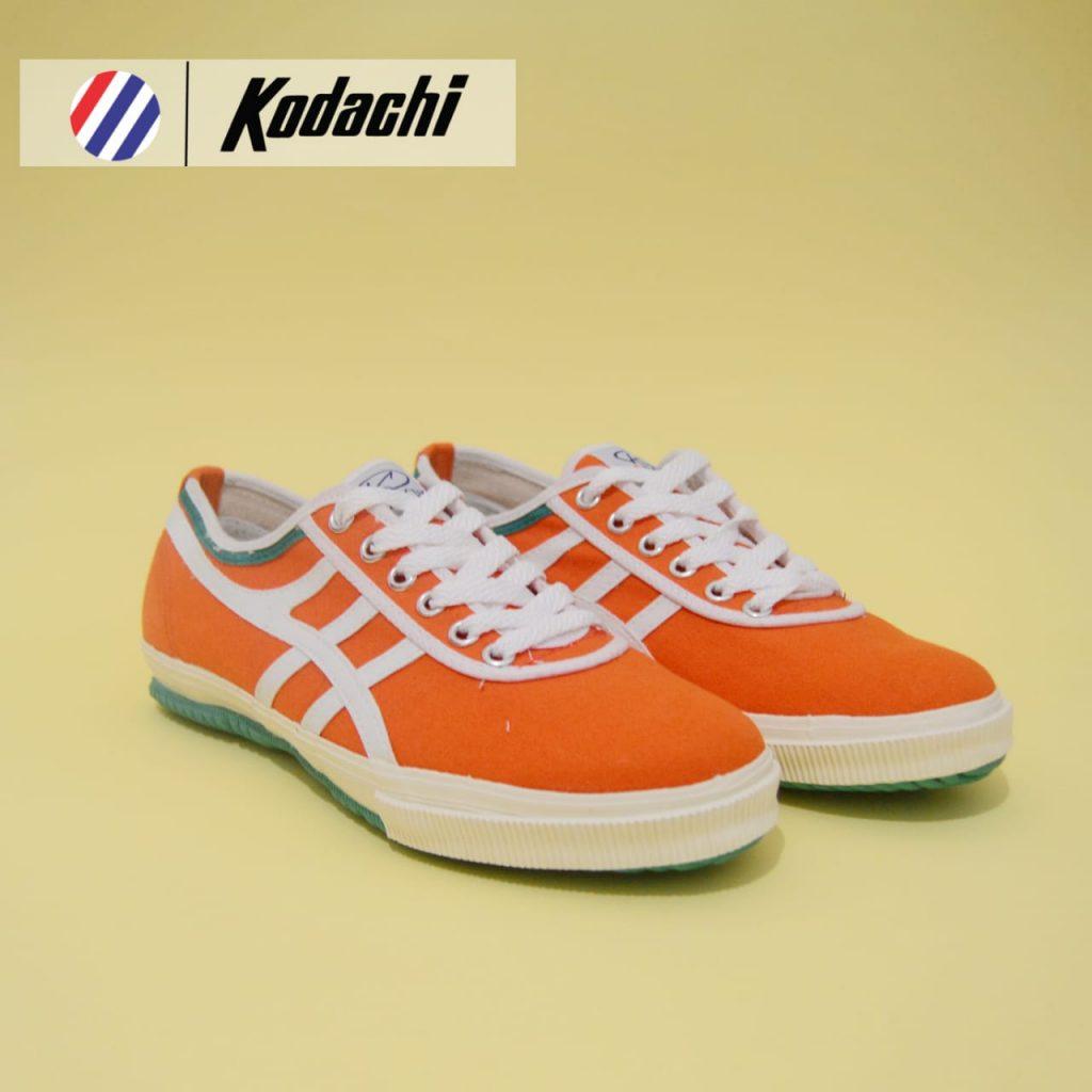 kodachi-8172 OHJ 3