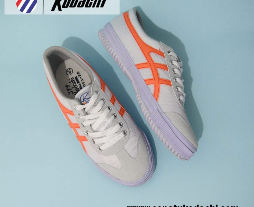 kodachi-8178-PO-1