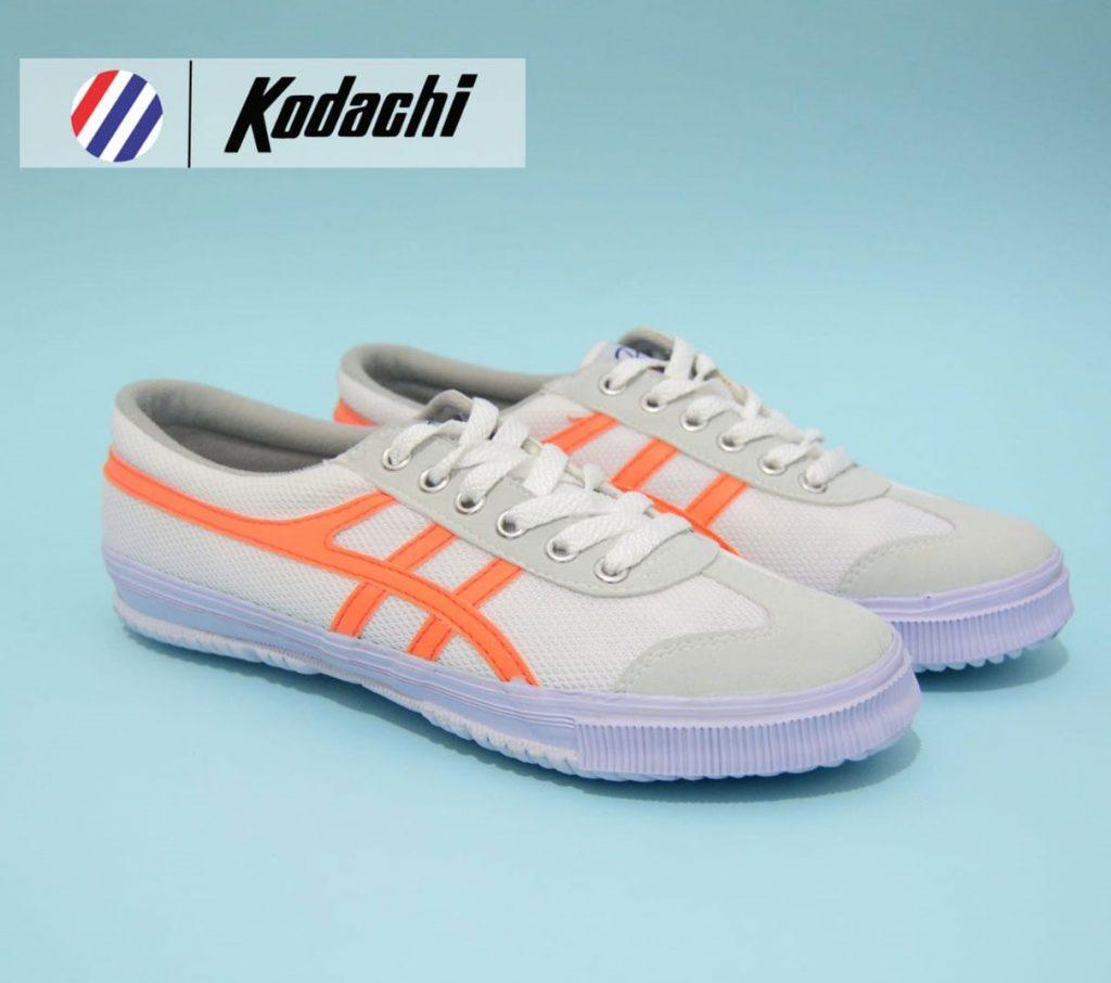 kodachi-8178-PO-3