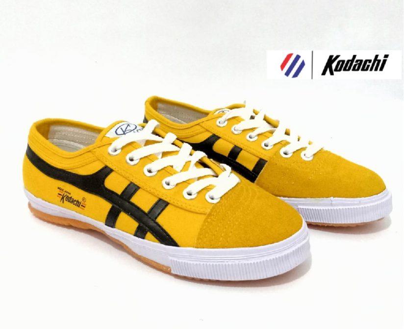 8172 Kuning ahitam 1