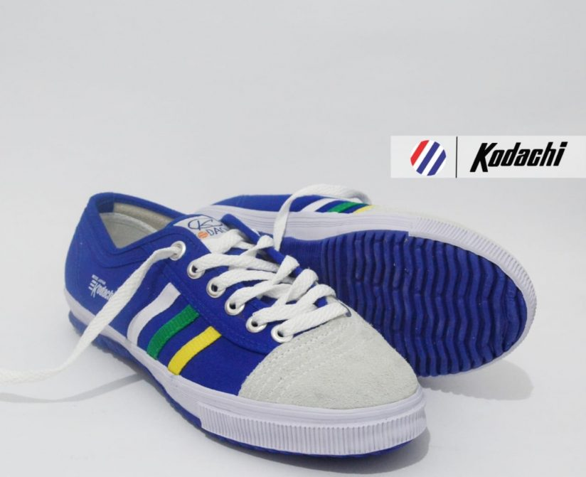 Kodachi 8175 Biru 3