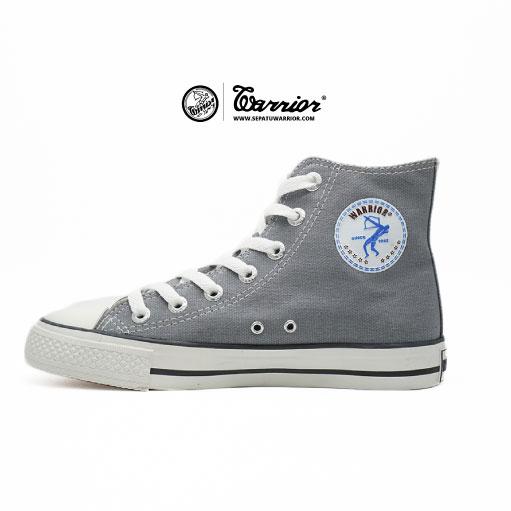 Sepatu-Warrior-Sparta-HC-Grey