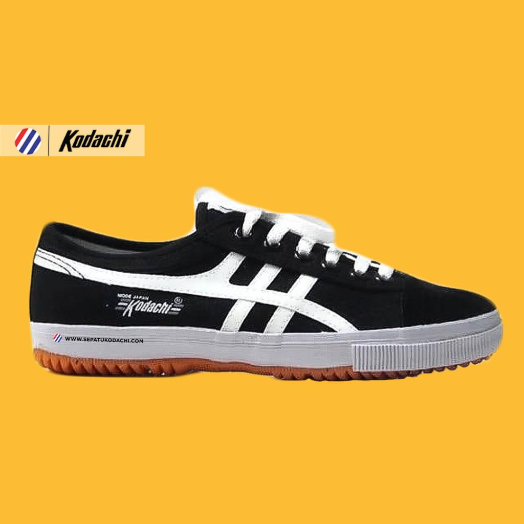 kodachi-8172-hutam-outih-yk-raya-sepatu-capung