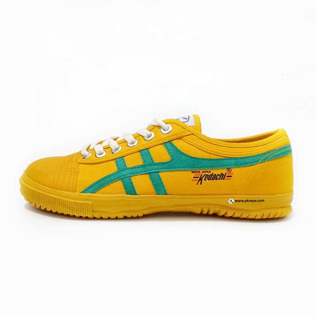 kodachi-8172-kuning-hijau-ykraya-sepatucapung