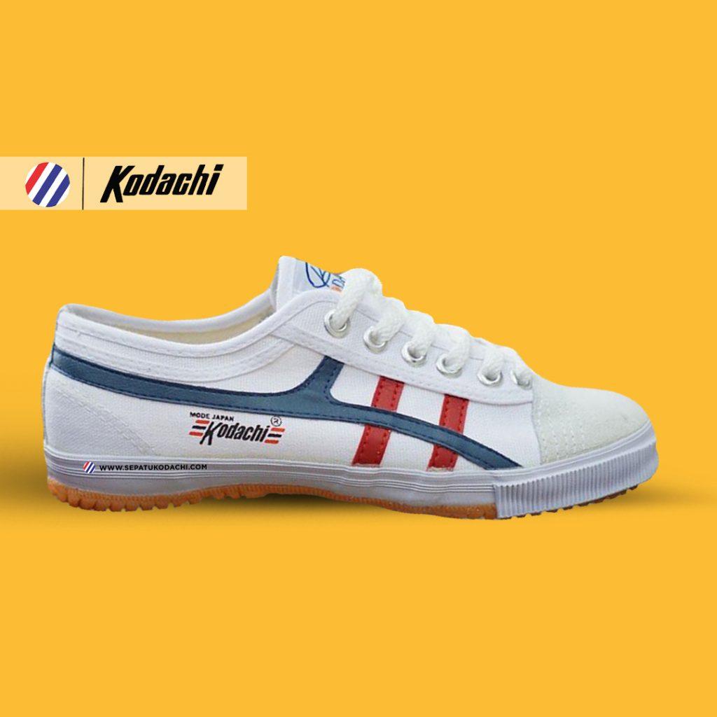 kodachi-8172-pnm-putih-navy-merah-2