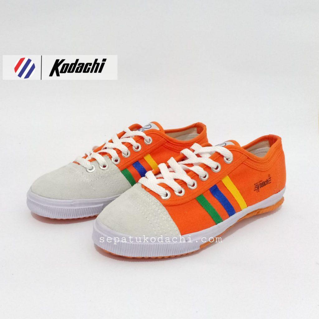 kodachi-8175-orange