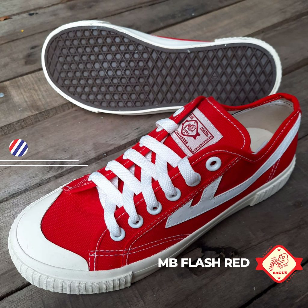 mb-bagus-flash-red-1