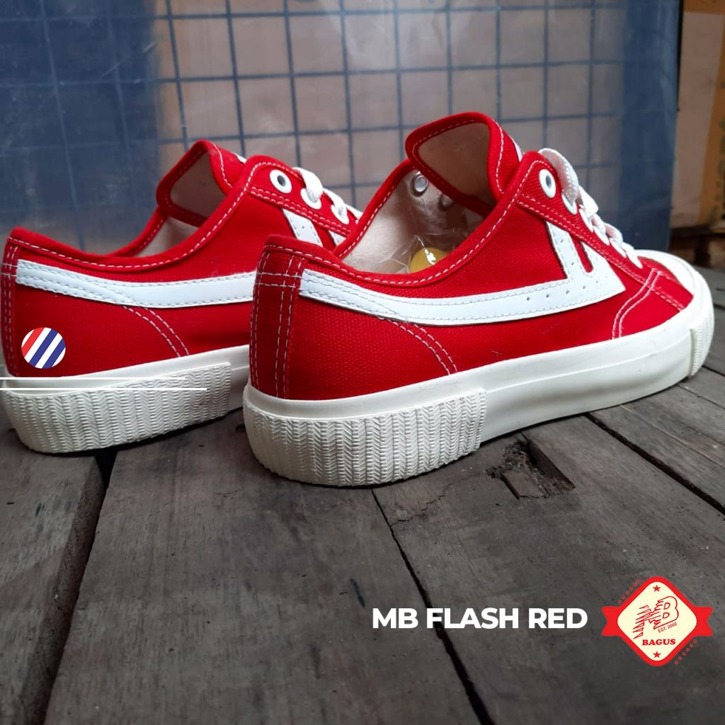 mb-bagus-flash-red-2