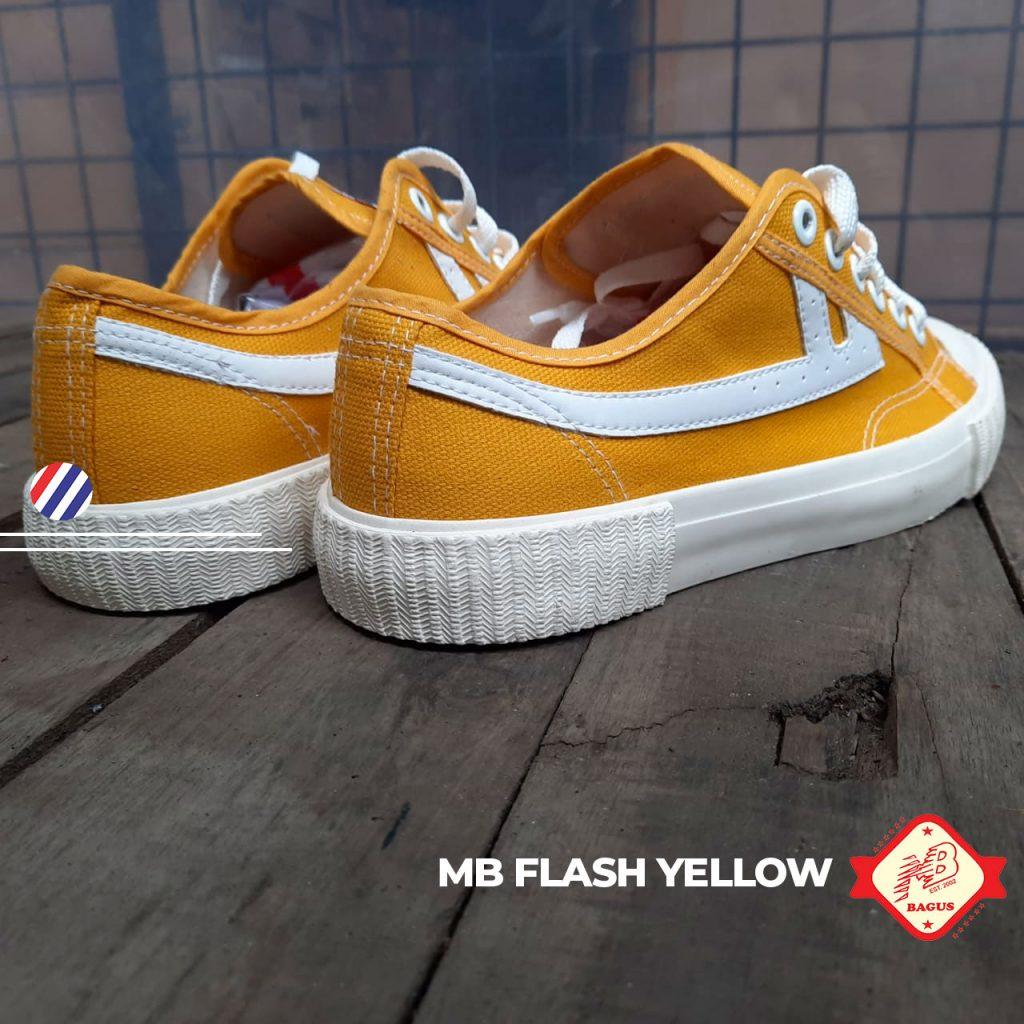 mb-bagus-flash-yellow-2