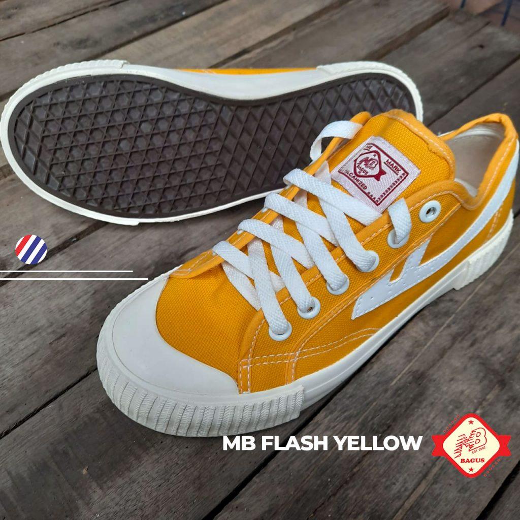 mb-bagus-flash-yellow-3