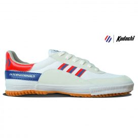 sepatu-akodachi-8116-merah-biru-2