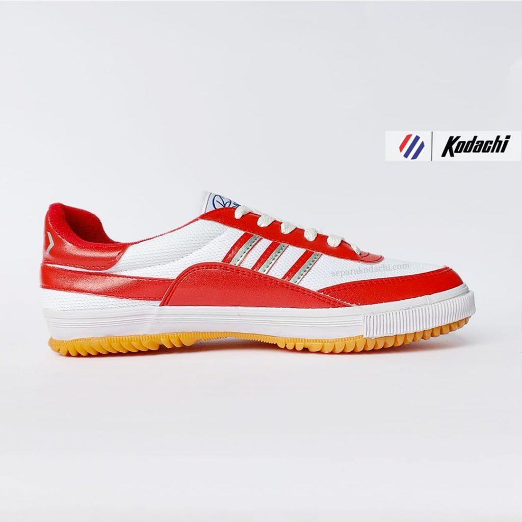 sepatu-badminton-kodachi-8115-merah--sepatu-capung-yk-raya-running-volly-81