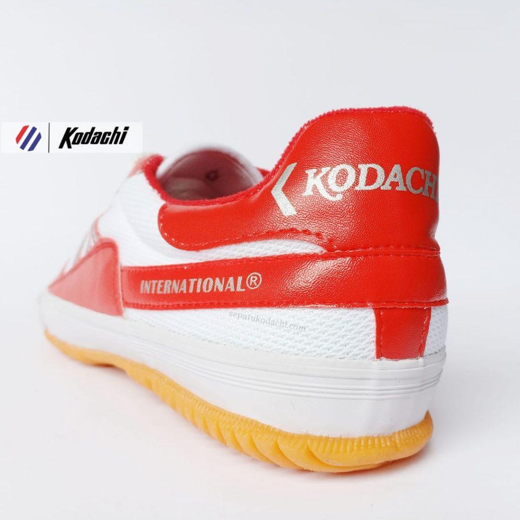 sepatu-badminton-kodachi-8115-merah--sepatu-capung-yk-raya-running-volly-83