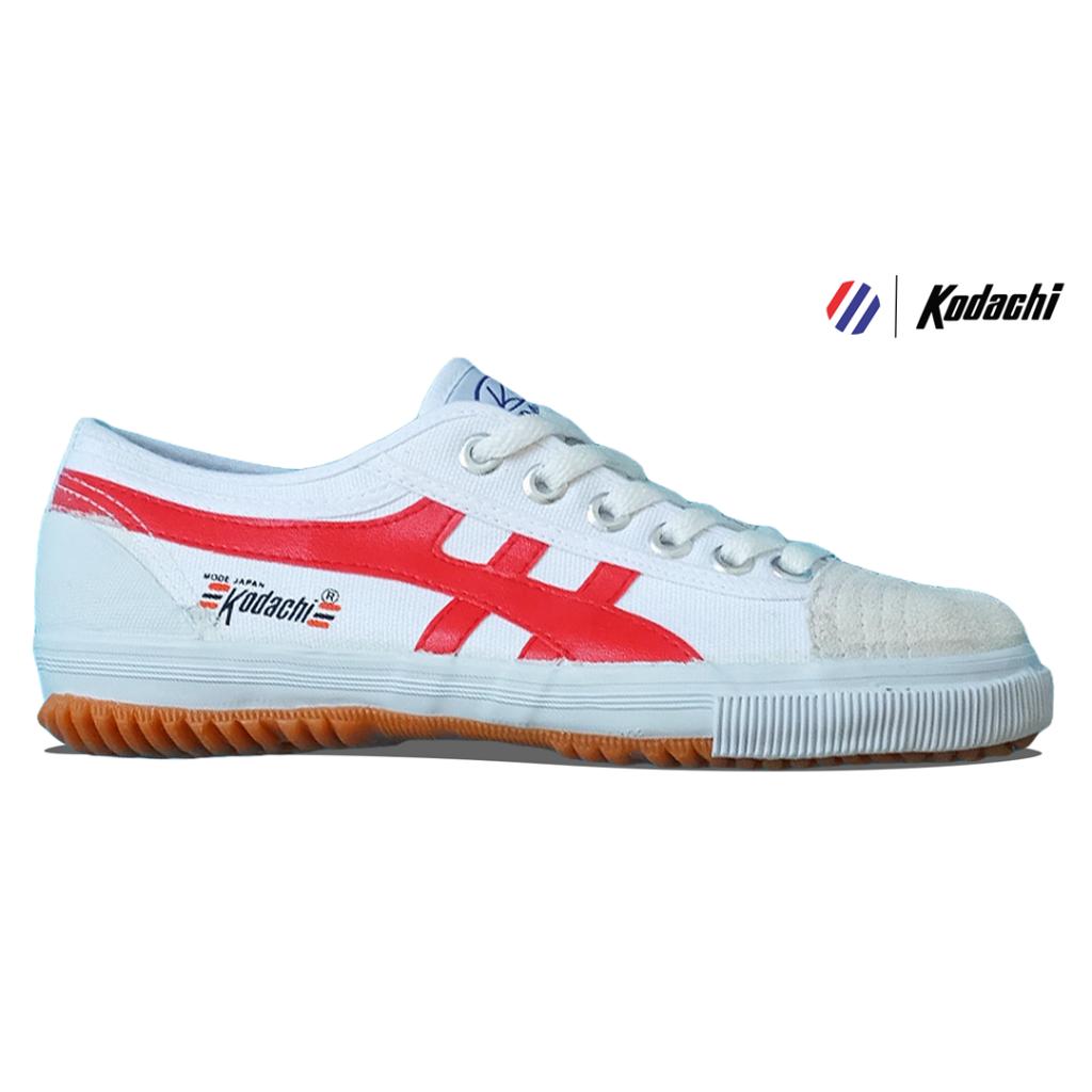 sepatu-kodachi-8110-merah-susi-susanti-a--ykraya-6