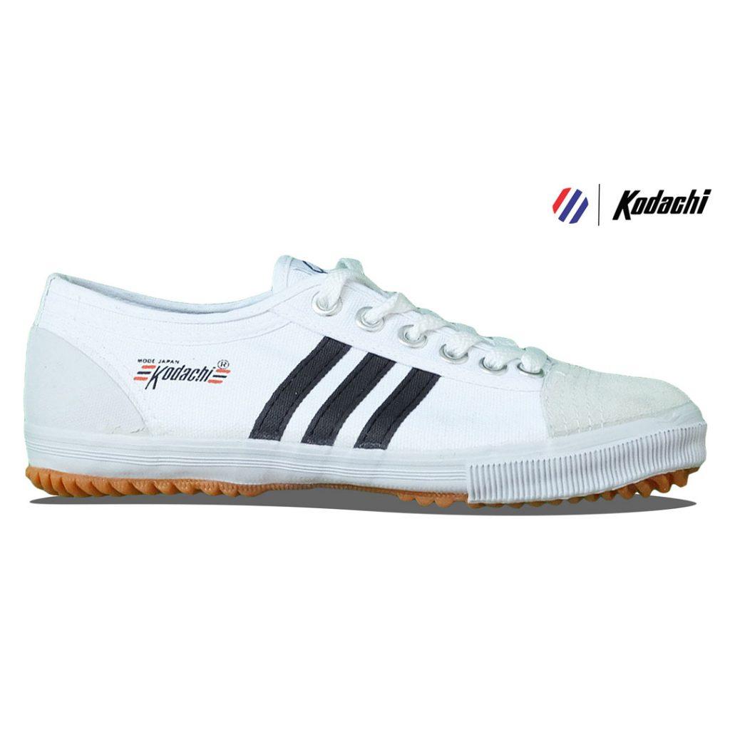 sepatu-kodachi-8111 a abu grey-susi-susanti-a--ykraya-1