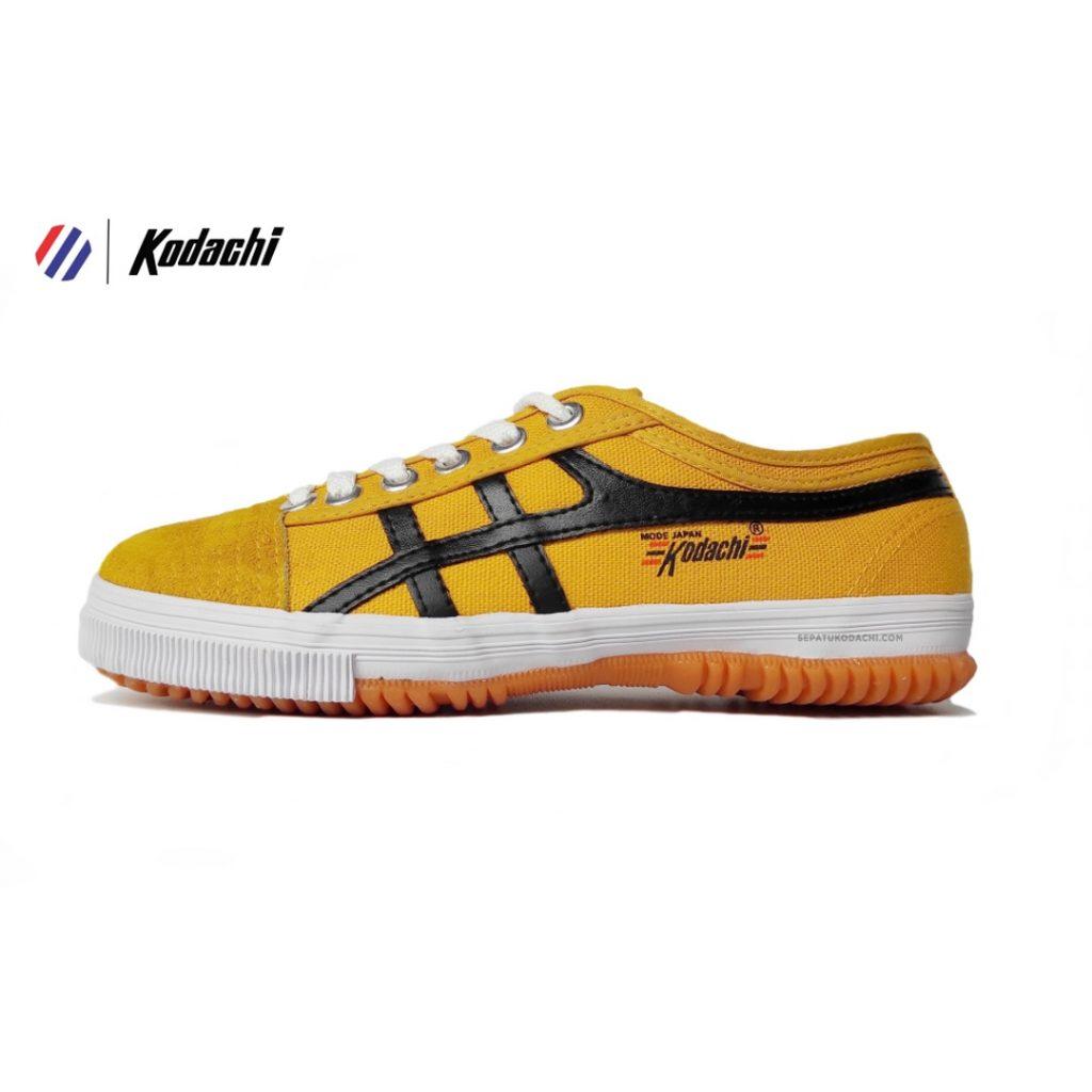 sepatu-kodachi-8172-kuning-hijau-badmiinton-running-volly-ykraya