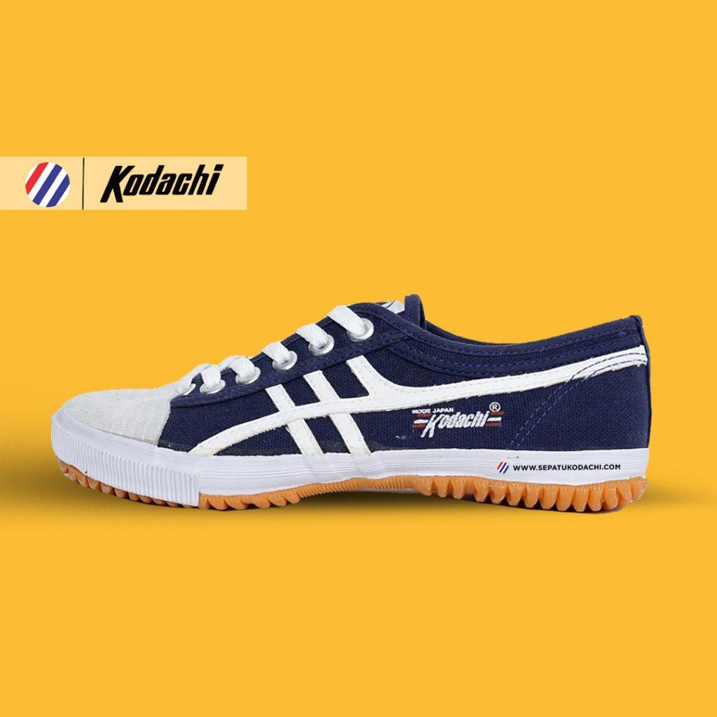 sepatu-kodachi-8172-navy-putih---np-ykraya-sepatu-capung-2