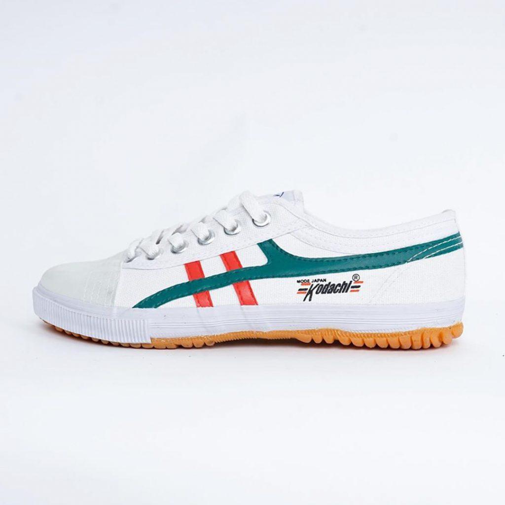 sepatu-kodachi-8172-putih-hijau-merah-ykraya-sepatu-capung