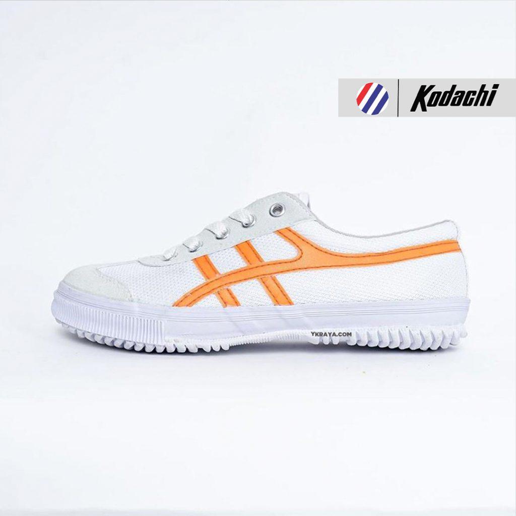 sepatu-kodachi-8178-putih-ykraya-sepatu-capung-running-badminton-volly-3